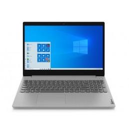 HP Elite 800 G1 DESK pentium pro- / 4GB / 240GB / DVD / W10P