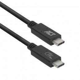 HP 250 G5 15.6 /  N3060 / 4GB / 128GB SSD / W10