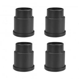 EVGA 01G-P3-1313-KR NVIDIA GeForce 210 1GB videokaart