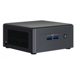 Lenovo Bluetooth Speaker BT820