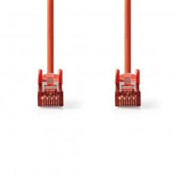 ADATA AD4U2133316G15-S 16GB DDR4 2133MHz geheugenmodule
