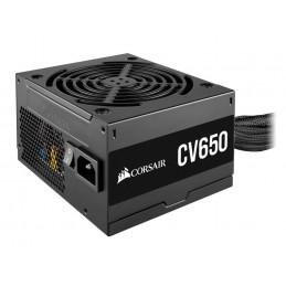 Lenovo 14inch TOUCH F-HD RYZEN 3 2200 / 4GB / 128GB / W10