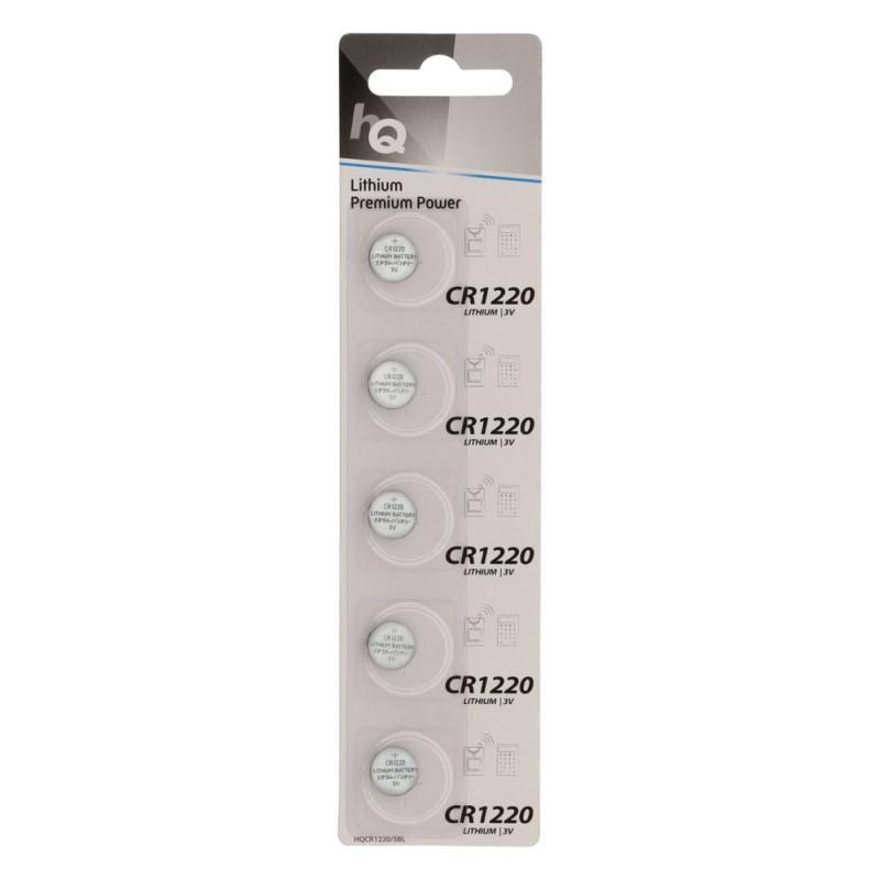 Lenovo 14inch TOUCH F-HD RYZEN 3 3200 / 4GB / 256GB / W10