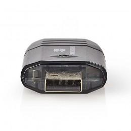 TP-LINK AC600 WLAN 600Mbit/s