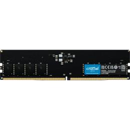 MSI B250M PC MATE Intel B250M LGA1151 ATX