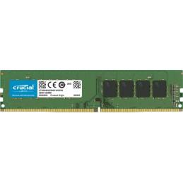 BitFenix BFC-NEO-100-KKXSK-RP computerbehuizing