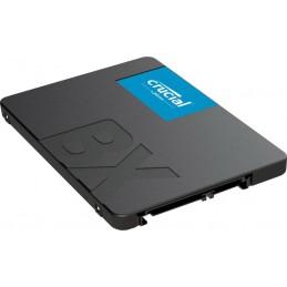 Lenovo 17.3 F-HD i5-9300H / 8GB / 512GB / GTX1050 3GB / W10