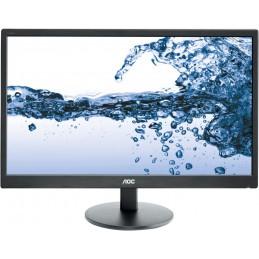 Retail 16 in 1 Cardreader intern USB3.0 Black + 1 x USB Port