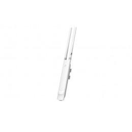 "Refurbise HP EliteDisplay E243 LED display 60,5 cm (23.8"") 1920 x 1080 Pixels Full HD Flat Zwart,"