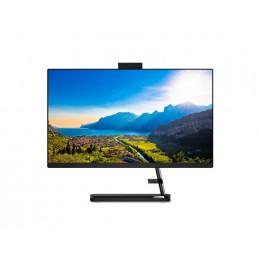 Ewent EW9642 USB Type-C USB Type-A Zwart kabeladapter/verloopstukje