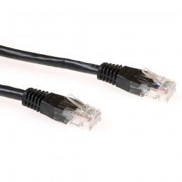 XFX HD-545X-ZCH2 AMD Radeon HD5450 1GB videokaart