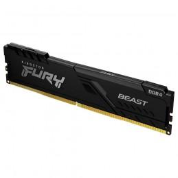 Kingston ValueRAM 8GB DDR4 2133MHz Module 8GB DIMM