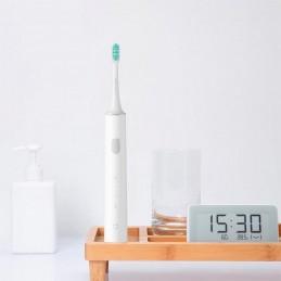 Cooler Master Silent Silencio 352 Micro-Tower Zwart computerbehuizing