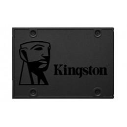 Windows 2019 server STD 64bits ESD online